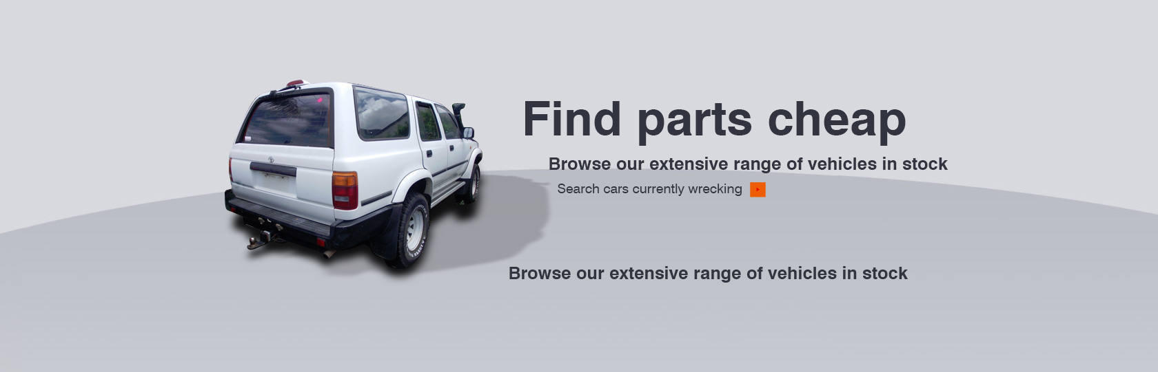 Cheap Car Parts Rockhampton
